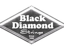 BlackDiamondLogo