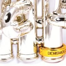 Denis Wick Tone Collar