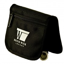 MP POUCH HOLDS 2