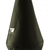 euphonium mute bag