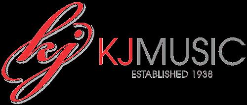 KJ Music