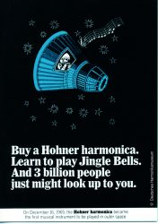1965_harmonica_in_outer_space