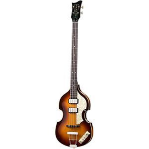Beatle Bass