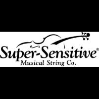 Super Sensitive