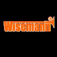 Wisemann Logo