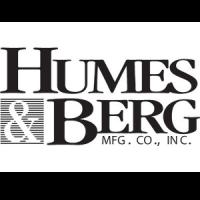 Humes Berg Logo