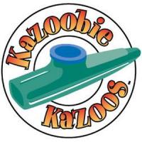 Kazoobie Logo