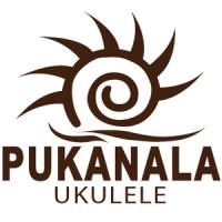 Pukanala logo