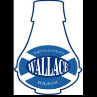 Wallace Brass Logo