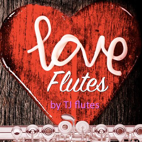 """Talking Flutes"" Podcast"