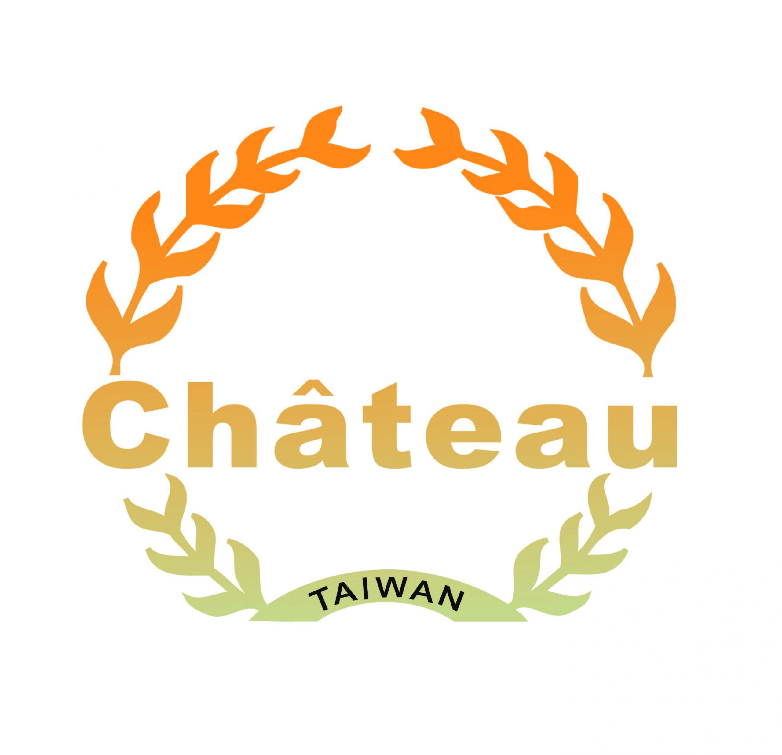 Chateau Saxophones & Flutes