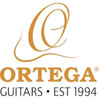 ORTEGA_main_logo_4c_pos